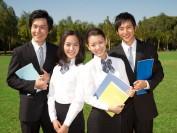 """中国各地开办的国际学校也是个""""坑"""""""