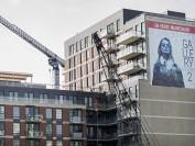 蒙特利尔成华人房地产投资新热门