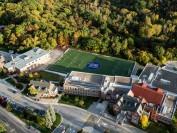 加拿大顶尖私校申请系列之Toronto French School