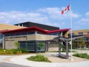 多伦多西部地区的热门公立教育局—荷顿公立教育局介绍(附6大公立高中名单)