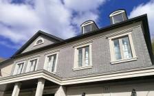 多伦多北约克North York的优质安全高端全新寄宿家庭Homestay