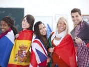 最新美国全球大学排行:多大全加第一获16名