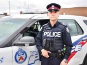 加拿大严打酒驾毒驾法案实施 重罚吸大麻后驾车