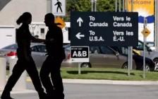 最新加拿大政府对前往加拿大旅行者颁布的强制性要求