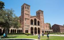 加州大学洛杉矶分校华裔研究生代考被驱逐出境