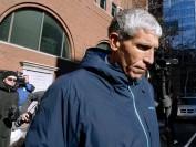 美国斯坦福大学发布大学招生贿赂丑闻调查:主犯10年接触7教练