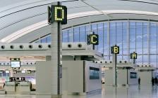 多伦多国际机场Wifi被评为北美最烂!