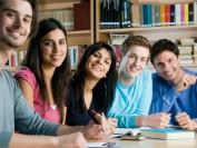 一位温哥华留学生的独白:我眼中的中西方学生大不同