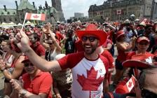 加拿大新移民在哪里定居最成功?新工具或能推荐