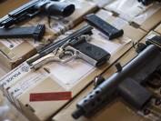 多伦多枪击案后的思考 加拿大该不该禁手枪?