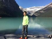 一个重庆妈妈和儿子的加拿大高中留学陪读之路