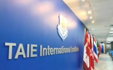加拿大安省多伦多市中心华人私立高中私立学校名单推荐