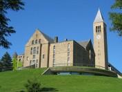 康奈尔大学为什么令我印象深刻?