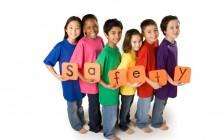 多语环境下的孩子更善解人意