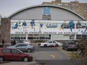 多伦多著名私立男校St.Michael's College School集体性侵案 一名学生控罪撤销