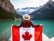 加拿大特快入境移民抽签3900人获邀请函