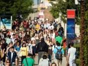 美国大学招生如何防止腐败