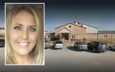 美国德州33岁女教师酒后性侵两名高中男学生..