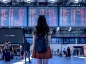 中国95后海归留学生生存现状: 留国外不易 回国发现更难混