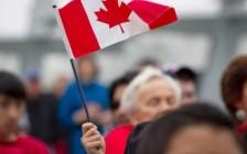 加拿大随父母移民年龄上限明日起放宽至22岁以下