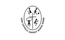 约克天主教公立教育局:华人少、排名好、位置佳