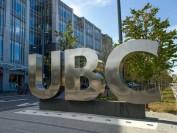 UBC大学学生宿舍的等候名单排有有数千名学生 温哥华大学生找宿舍真的难