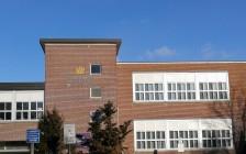 独家:多伦多的三好社区:学校好,环境好,治安好!是想来多伦多读1-8年级公立学校的学生家长最好的选择!有图有真相!