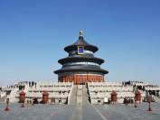 多伦多回北京实习四个月的感受…