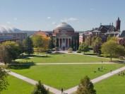 怎样挑选合适的大学去读书?