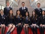 温哥华东区最著名的私立学校-Stratford Hall斯特拉福学院介绍