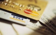 加拿大准大学生申请信用卡要慎重 小心还不起
