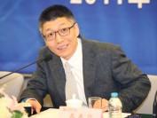 秦春华:中国私立教育为什么没有发展起来