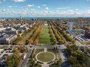 芝加哥大学不再要求SAT/ACT成绩,国际学生申请面临全新形势