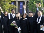 安省研究生省提名OINP- Masters Graduates Stream