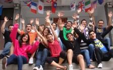 中国移民二代分享加拿大教育:老师从不排名次
