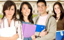 加拿大高中课程设置