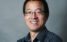 俞敏洪:未来中国留学生群体将更加低龄化