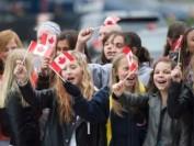 全球繁荣指数排行榜公布 加拿大排第五