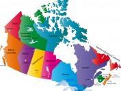 加拿大致力于吸引国际留学生