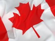 2015年加拿大移民计划出炉 留学生移民配额增到23000人