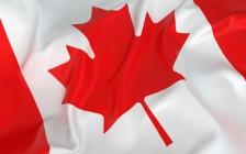 真心话: 我为什么选择加拿大?