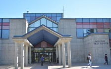 加拿大教育质量最好的公立教育局约克公立教育局