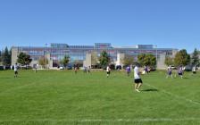 安大略省顶级公立高中之多伦多地区Unionville High School