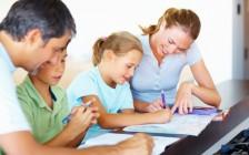 西方是如何教育自己孩子的?