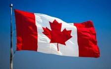 中国中学生留学 首选加拿大其次为美国