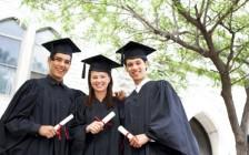 美国精英高中生比中国高中生读书更辛苦