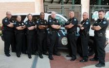 一位老警察给在外求学女儿的14条安全忠告