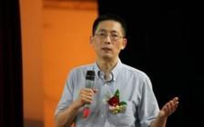 施一公院士:中国大学的导向出了大问题