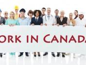 加拿大留学生转移民优势分析