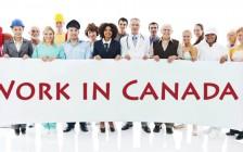 中国留学生热捧 加拿大经验类移民(CEC)